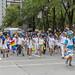 STM Pride Parade 2016 - 01