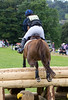 Gatcombe Park Festival of British Eventing 2016 020