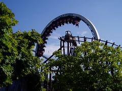 P8270084 (gnislew) Tags: hansapark sierksdorf freizeitpark deutschland