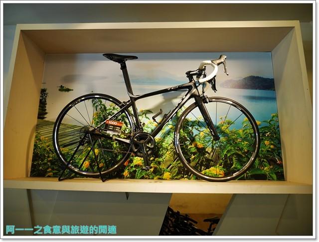 日月潭南投旅遊景點低碳鐵馬電動車電動船雲品下午茶image020