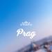 "Prag Çek Cumhuriyeti Fotoğrafları http://www.phardon.com • <a style=""font-size:0.8em;"" href=""http://www.flickr.com/photos/127988158@N04/15562503564/"" target=""_blank"">View on Flickr</a>"