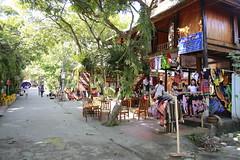_MG_0353 (liem.ionetour) Tags: travel beautiful landscape nice asia tour du vietnam tay viet mai re gia dep sapa nam bac chau ione maichau dulich mocchau taybac hapdan ionetour