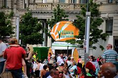 Liverpool-Riverfest182
