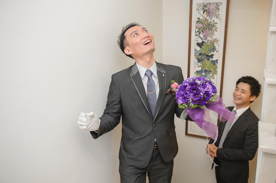 15687509307 4b94654eb3 o [台南婚攝]H&L/東東宴會式場東瀛廳