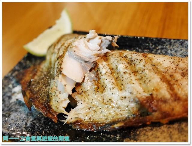 捷運善導寺站美食柒串燒屋平價烤肉酒聚餐image046