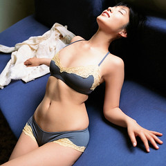 佐藤寛子 画像90