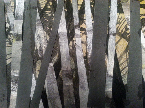 "art-camielcoppens-collages-egogenes  -s1- (68) <a style=""margin-left:10px; font-size:0.8em;"" href=""http://www.flickr.com/photos/120157912@N02/15789373082/"" target=""_blank"">@flickr</a>"