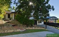 41 Aronia Street, Kenmore NSW