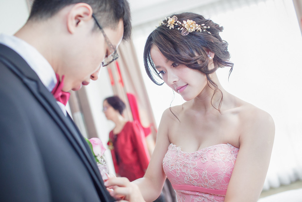 桃園婚攝,台北諾富特華航桃園機場飯店,諾富特,台北諾富特,桃園機場飯店,華航諾富特,華航諾富特婚攝,台北諾富特婚攝,諾富特婚攝,婚攝卡樂,張群&陳靜034