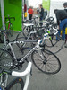"""La Granfondo Cannondale St Tropez 2012 • <a style=""""font-size:0.8em;"""" href=""""http://www.flickr.com/photos/79121457@N02/15832007811/"""" target=""""_blank"""">View on Flickr</a>"""