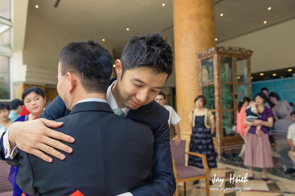 婚攝,楊梅,揚昇,高爾夫球場,揚昇軒,婚禮紀錄,婚攝阿杰,A-JAY,婚攝A-JAY,婚攝揚昇-090