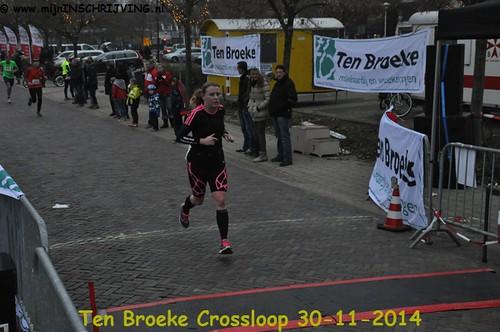 TenBroekeCrossLoop_30_11_2014_0593