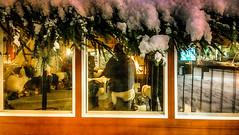 22.12.2014   Maanantai-iltapiv Monday-afternoon    Turku bo Finland (rkp11) Tags: plaza schnee winter snow suomi finland square vinter december afternoon turku market hiver nieve nevada christmasmarket neve invierno neige monday dezember snowfall tori lumi inverno talvi zima dicembre  sn hdr diciembre marketsquare dcembre nieg nevicata kauppatori 2014 bo 12 schneefall    mondayafternoon  joulukuu  grudzie    12 snfall iltapiv  chutedeneige turunkauppatori maanantai   southwestfinland  hdrefexpro2 lightroom5 opadyniegu 22122014 maanantaiiltapiv joulutoriturku  turunjoulutori