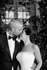 Sara e Matteo (Orione59) Tags: wedding firenze saraematteo orionephotographer