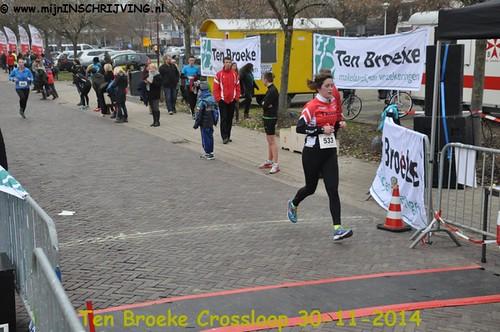 TenBroekeCrossLoop_30_11_2014_0316