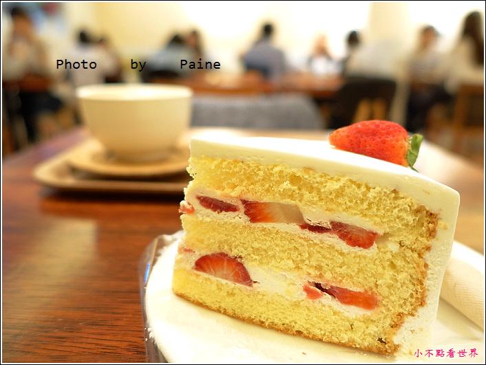 弘大peony cake (18).JPG