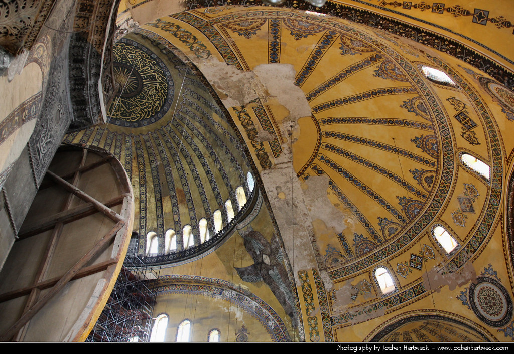 emperor justinian architect of the byzantine Byzantine architecture is a style of building that flourished under the rule of roman emperor justinian, between 527 ad and 565 ad in addition to an extensive use of interior mosaics, its.