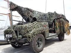 Toyota Land Cruiser (Passe par tout) Tags: portugal navy armada toyota marines landcruiser marinha armedforces marinhadeguerra fuzileiros forasarmadas portuguesearmedforces forasarmadasportuguesas