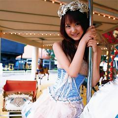 浜田翔子 画像18