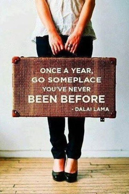 #Life #Quotes #QuotesAboutLife Good reminder, just in time for New Years Resolutions. #travel #inspiration #LoveLifeQuotes #MovingQuotes #LifeQuotes #FreeLifeQuotes #AboutLifeQuotes #ShortLifeQuotes #LifeQuotesOnline #BestQuotesAboutLife #TheBestQuotesAbo