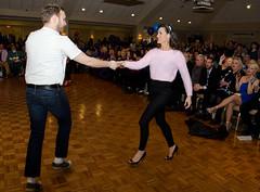Swing Dance7