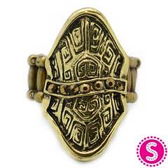 ring-brasskit1sept-box01