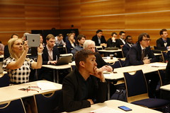 Workshop Session (DISTREE EVENTS) Tags: slideshow emea 2015 distree distreeemea2015slideshow