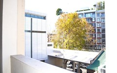 1134/185 Broadway, Ultimo NSW