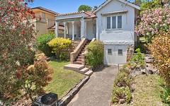 33 Congewoi Road, Mosman NSW