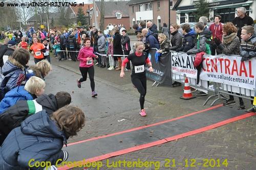 CrossloopLuttenberg_21_12_2014_0392