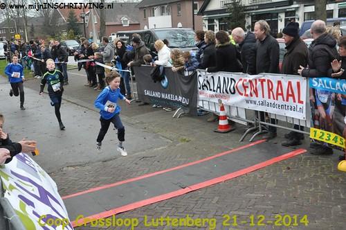 CrossloopLuttenberg_21_12_2014_0118