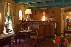 La Bonne Etape - Château Arnoux (Alpes de Haute Provence) Tags: france alps alpes restaurant 04 paca provence alp alpe gastronomie hôtel alpesdehauteprovence provencealpescôtedazur hauteprovence hôteldecharme alpeshauteprovence alpesprovence bassesalpes visit04 janygleize hôtelerie