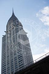 NEWYORK-307