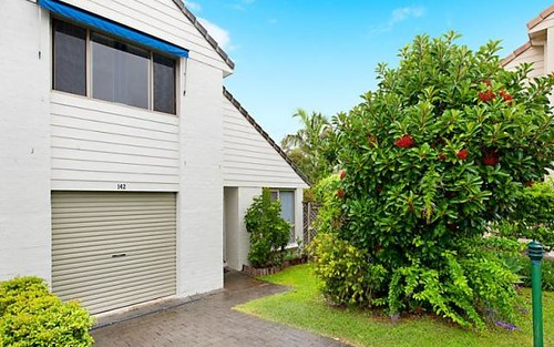 142/641 Pine Ridge Road, Biggera Waters QLD 4216