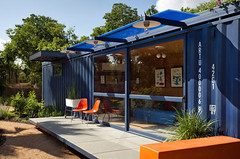 Shipping Container Homes HD Wallpapers (tapeper) Tags: homes container wallpapers shipping