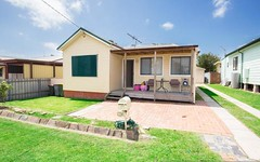 113 Beresford Avenue, Beresfield NSW