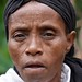 Village Woman, Ethiopia