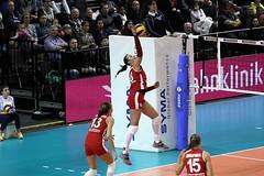 GO4G9717_R.Varadi_R.Varadi (Robi33) Tags: game sport ball switzerland championship team women action basel tournament match network volleyball volley referees