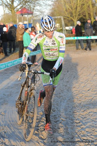 Zonhoven junioren (253)