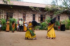 _DSC2390 (ashwin kumar) Tags: chennai andhra ecr pradesh dakshinachitra eastcoastroad dakshinchitra bonalu