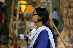DSC04359_resize (selim.ahmed) Tags: nightphotography festival dhaka voightlander bangladesh nokton boishakh charukola nex6