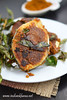 Chettinad-Fish-Fry-Meen-Varuval7 (Priti_S) Tags: nonveg fishrecipes chettinadrecipes fishfryrecipe