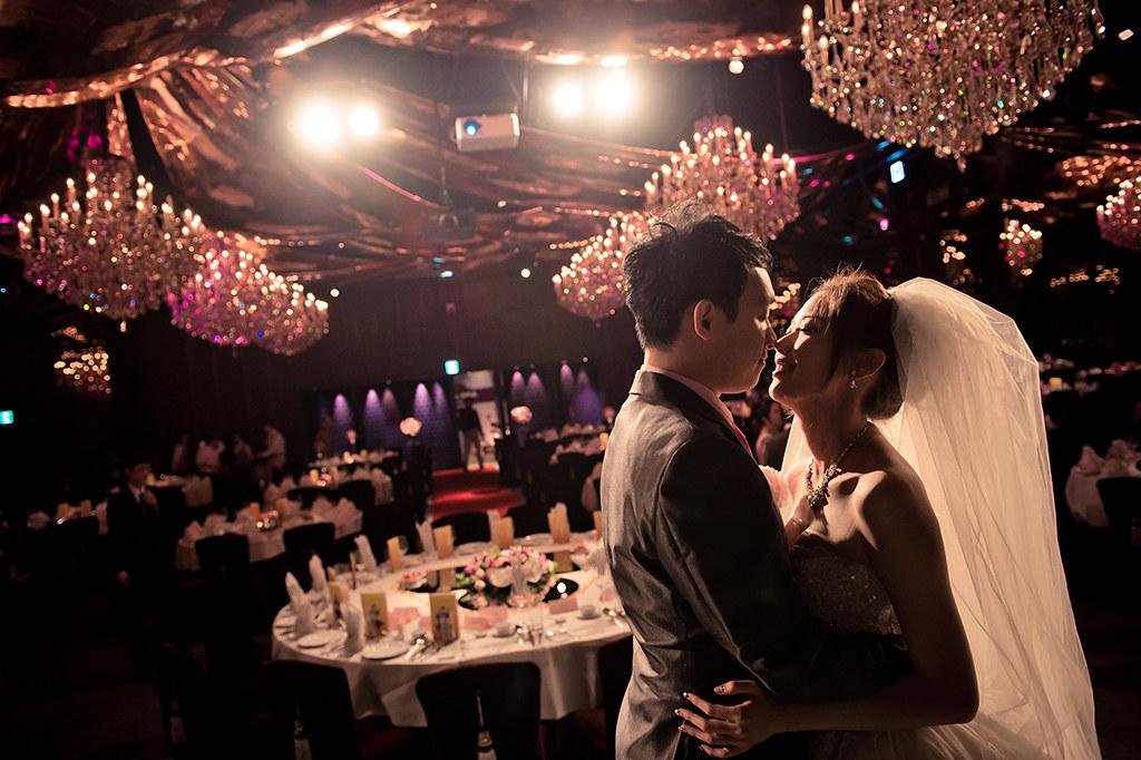 '君品酒店婚攝,婚攝BrianWang,婚禮紀錄,自主婚紗,類婚紗,海外婚紗婚禮,BWS_7521'