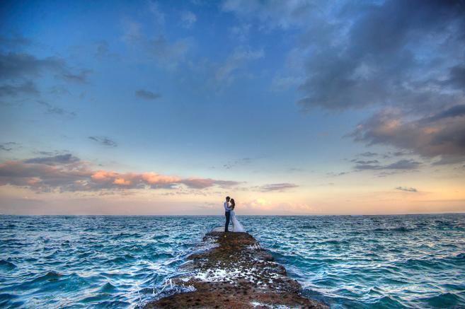 峇里島海外婚禮MINI_0006