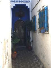7.Asilah64 (alicebarr) Tags: morocco asilah morocco2014