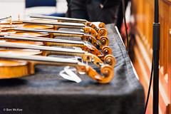 IMG_5082.jpg (ben_mckee) Tags: music violin classical strings violins scrolls