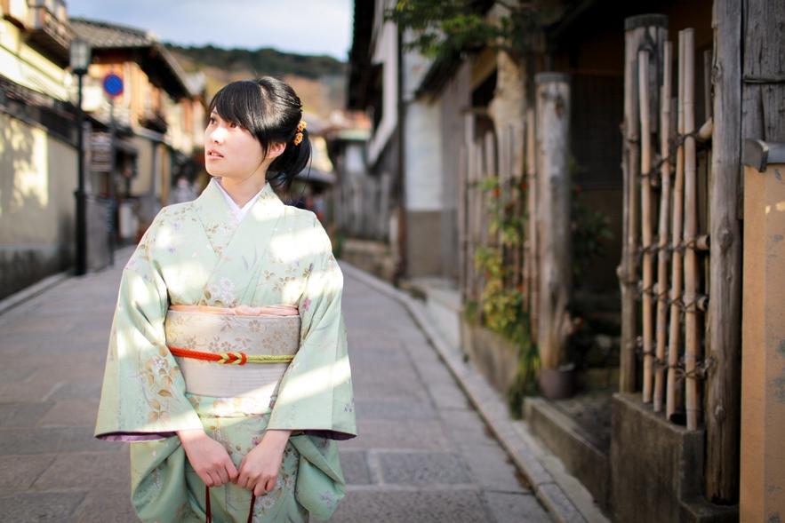 Kyoto-kimono-experience-11