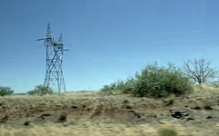 Yavapai, 2012 (gregorywass) Tags: county arizona verde lines june highway desert valley electricity transmission distribution 2012 yavapai