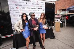 BMWTN Show&Shine Winners