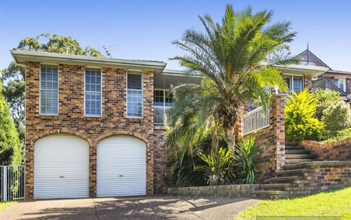 4 Castle Cl, Charlestown NSW 2290